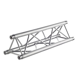 TRUSS / 30X30 MEDIDAS DISPONIBLES